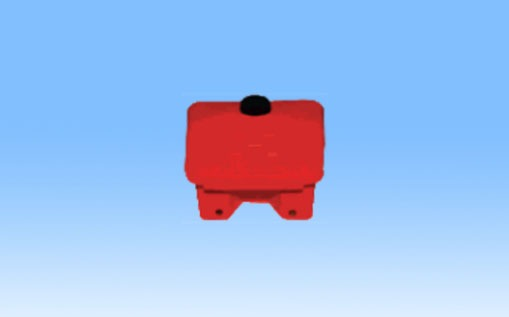 Fuel Tank manufacturers in India - Aquatech Tanks