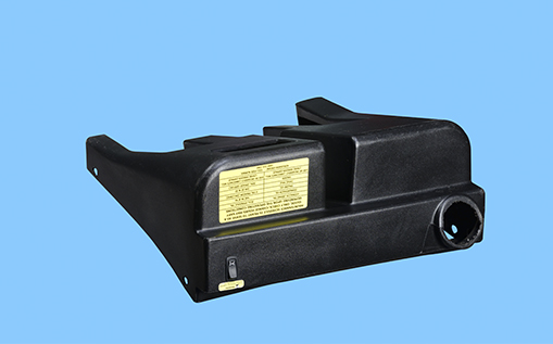 Steering console manufacturers in India