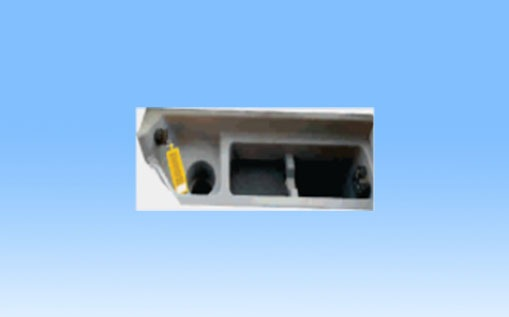 Tool Box manufacturers in India - Aquatech Tanks