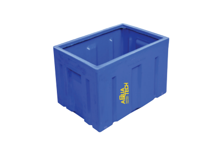 Plastic Basket Suppliers in India