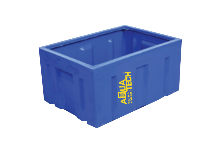 Platic Crates or Basket Manufacturers in India