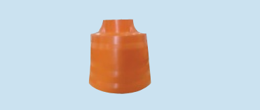 Injection Molded Plastic Products in India