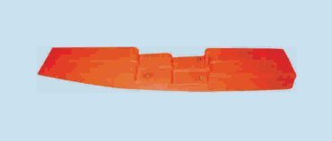 Custom Molded Plastic Products in India