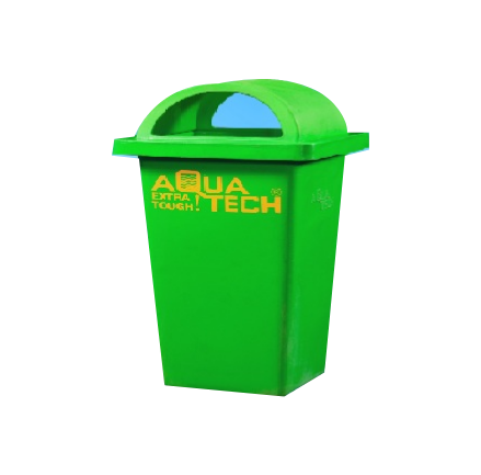 80L Dustbins Manufacturers in India