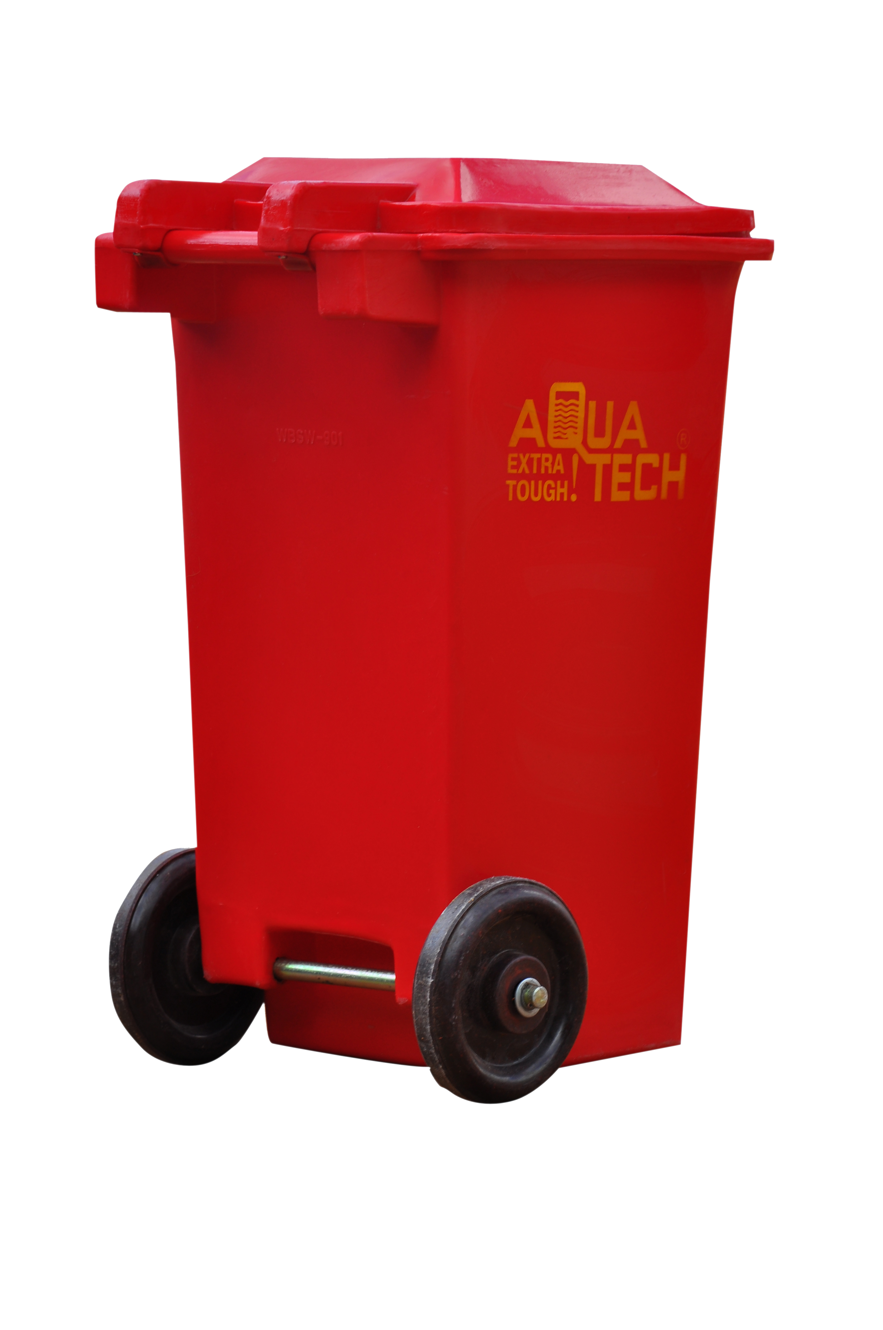 Plastic Wheeled Garbage Manufacturers and Suppliers in India