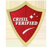 NSIC-CRISIL Performance and Credit Rating - Aquatechtanks