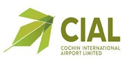 Aquatech Clients - Cochin International Airport Limited (CIAL)