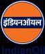 Indian Oil - Aquatech Tanks