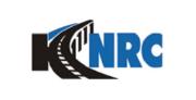 Knr Construction - Aquatech Tanks