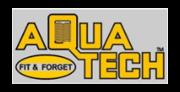 agency-aqua-tech