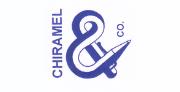 Aquatech Agency Chiramel and Co
