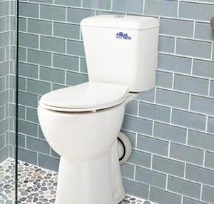 Gravity Dual Flush Tank Suppliers in India