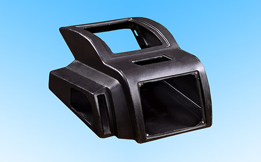 Center console manufacturers in Hyderabad