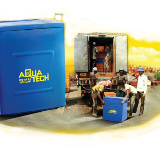 Cold storage boxes manufacturers, dealers in Kochi, india