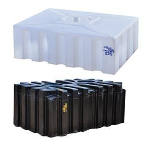 Loft water storage tank - Square Water Storage Tank Manufacturers in Chennai